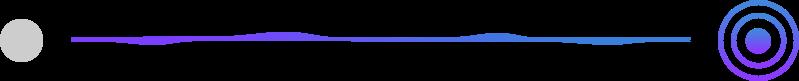 Seiloc logo